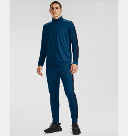 UA Emea Track Suit-33589