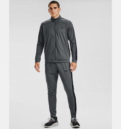UA Emea Track Suit-33586