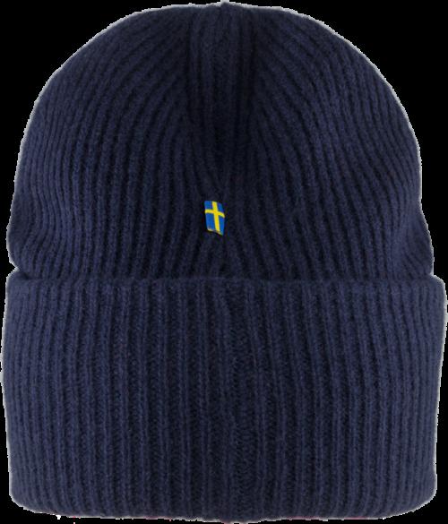 1960 Logo Hat, Dark Navy Unisex-34086