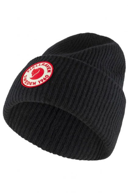 1960 hat black