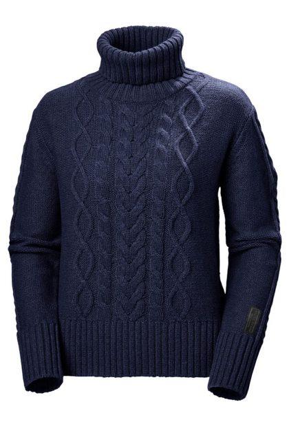 3tshop-hellyhansen-strikket-genser-ullgenser