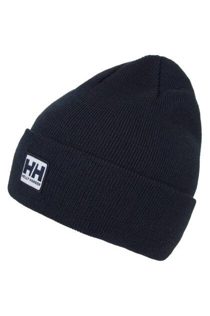 3Tshop.no Helly Hansen Urban Cuff Beanie Unisex