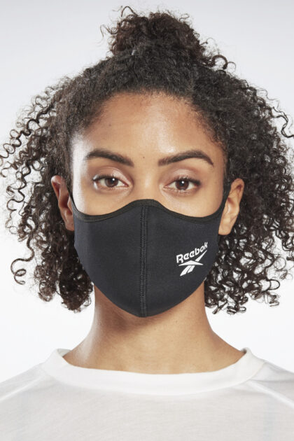Face Cover - Large