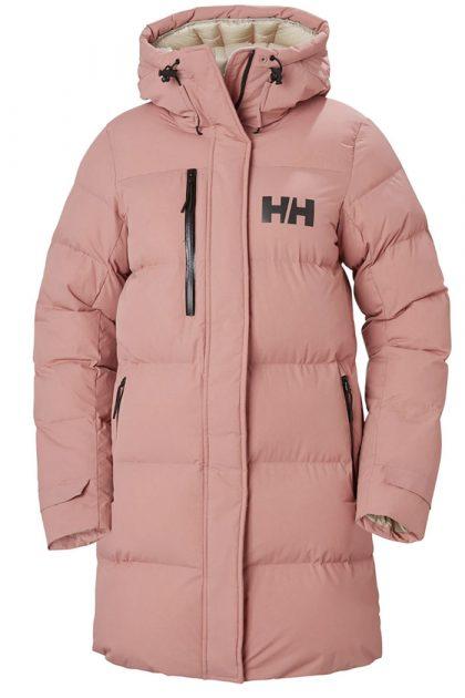 helly-hansen-puffy-parka-3tshop-rosa-dame-ytterjakke-vinterjakke