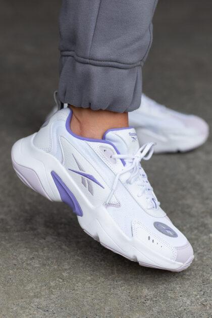 Reebok Vector Runner Shoes-36538