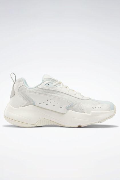 3tshop Reebok Vector Runner Shoes sneakers sko dame