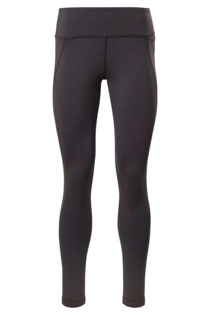 Lux Leggings-40905