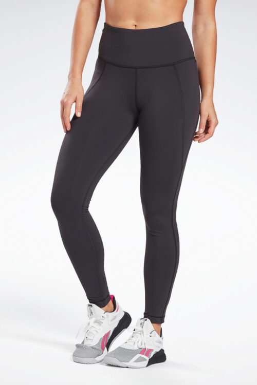 Lux High-Rise Leggings-38622
