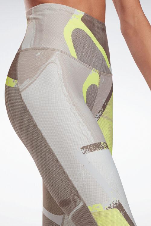 Lux Bold High-Rise Leggings-38141