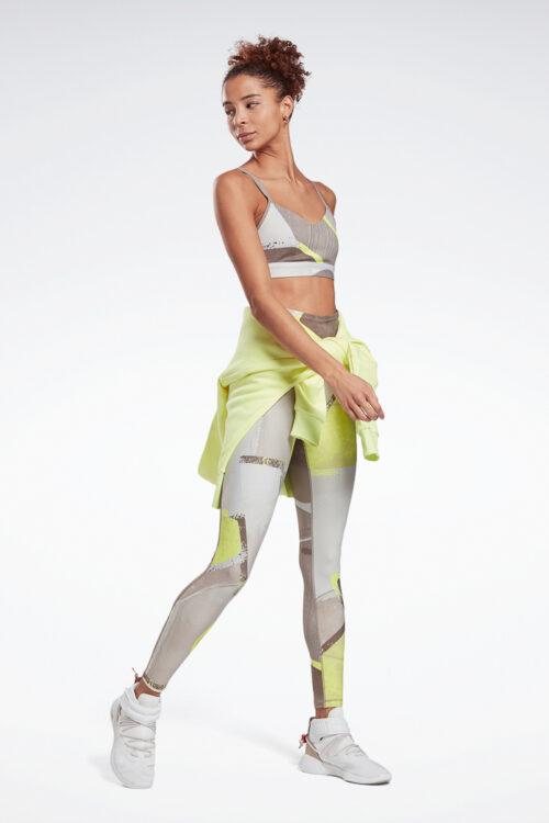 Lux Bold High-Rise Leggings-38138