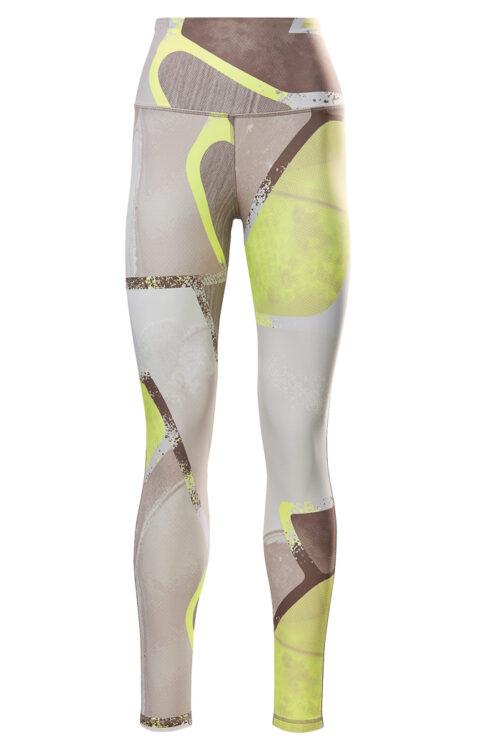 Lux Bold High-Rise Leggings-38139
