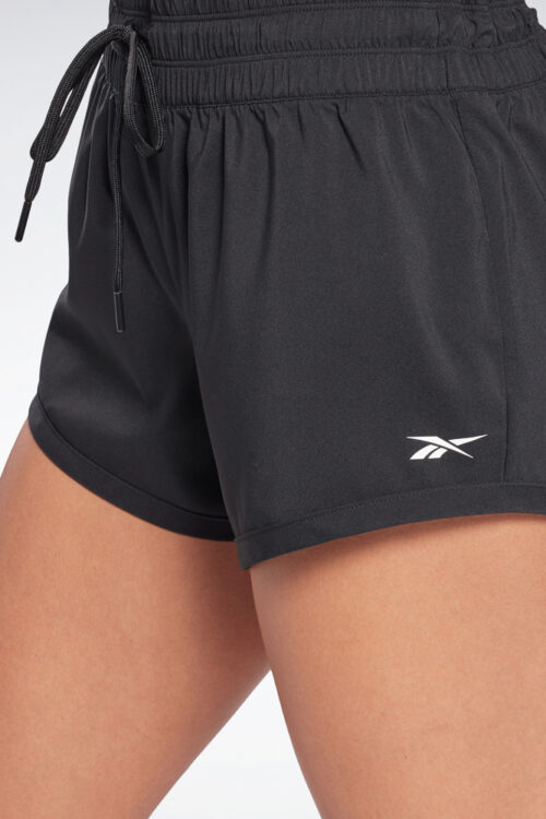 Workout Ready Shorts-36587