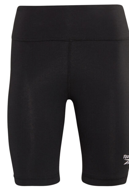Reebok Identity Fitted Logo Shorts-36591