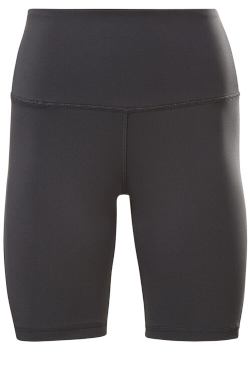 Beyond The Sweat Bike Shorts-38184