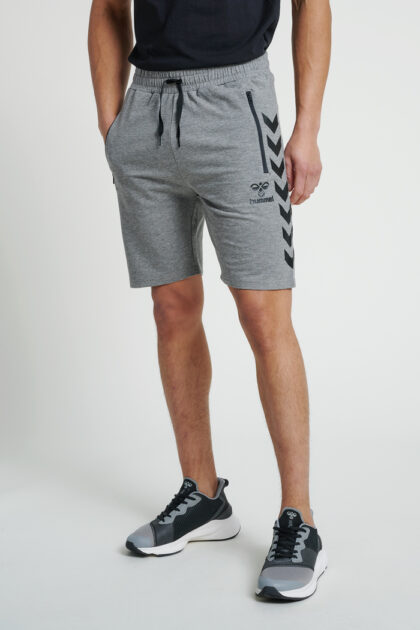 hummel herre shorts 3tshop