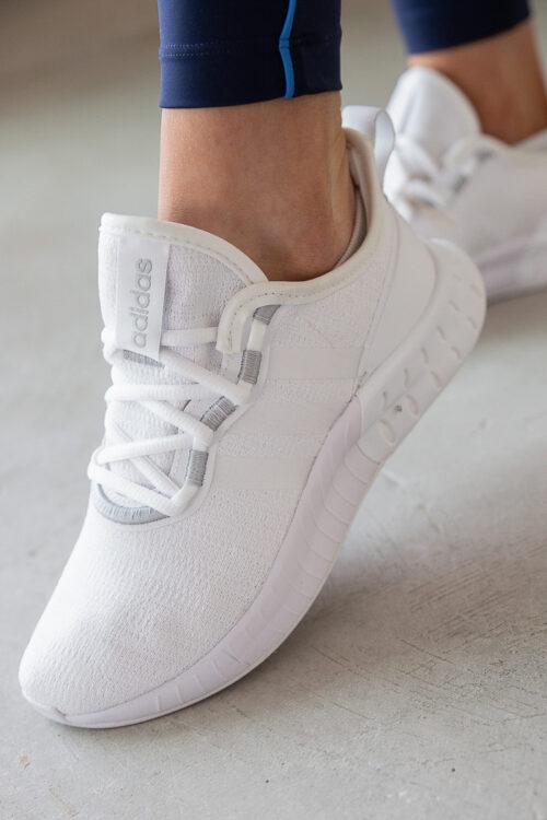 adidas sneakers treningssko Kaptir Super Shoes-36735
