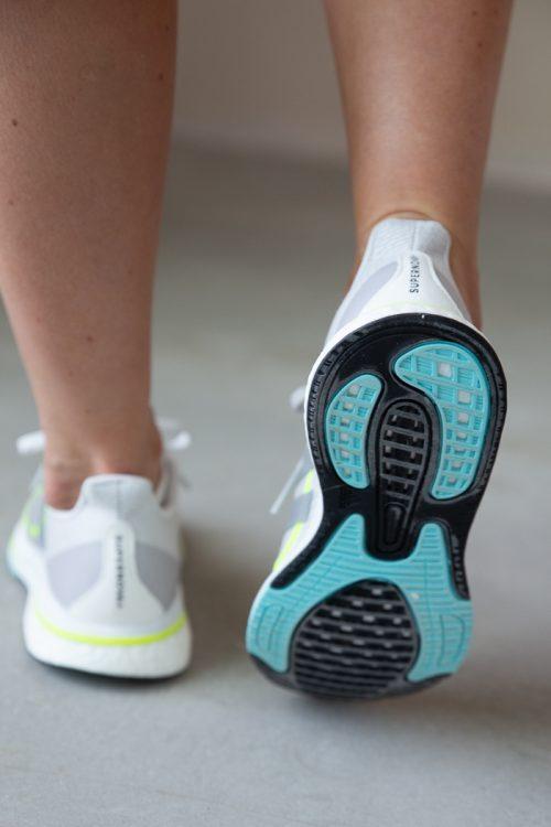3tshop adidas supernova+ løpesko