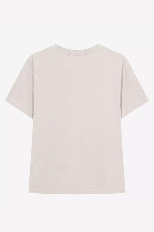 3tshop-breadandboxers-T-shirt-classic-by-Biderman-bak-vanilla2