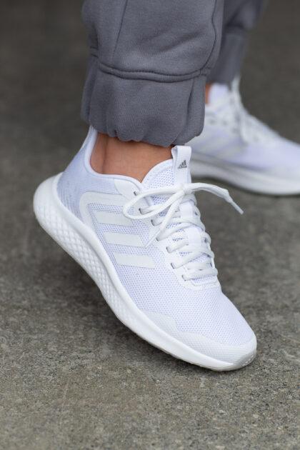 3tshop-sneakers_sko_78514607 adidas fluidstreet