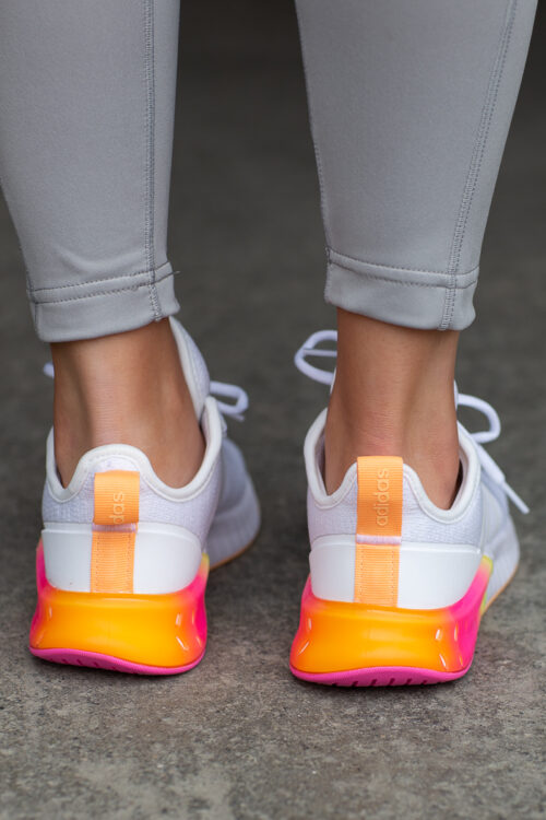3tshop-sneakers_sko_79164637 adidas