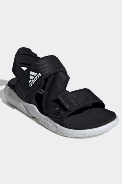 Terrex Sumra Sandals-37754
