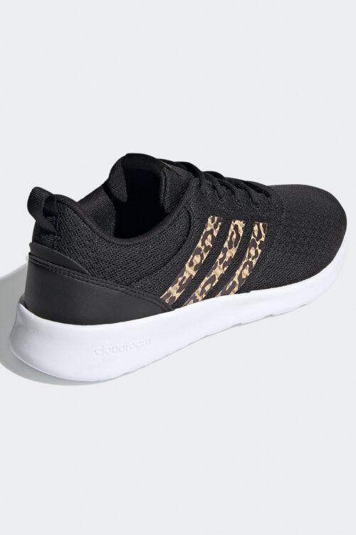 QT Racer 2.0 Shoes-37778