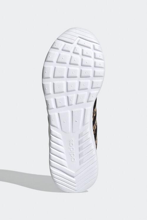 QT Racer 2.0 Shoes-37777