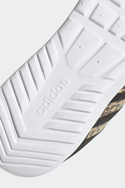 QT Racer 2.0 Shoes-37780