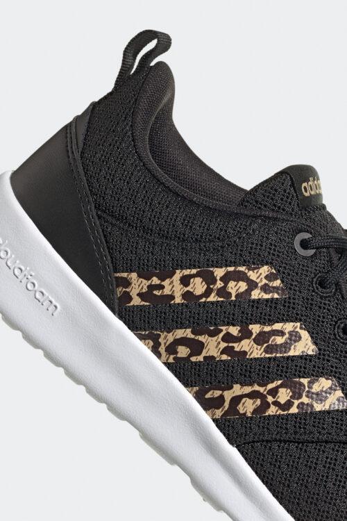 QT Racer 2.0 Shoes-37779