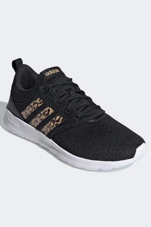 QT Racer 2.0 Shoes-37783