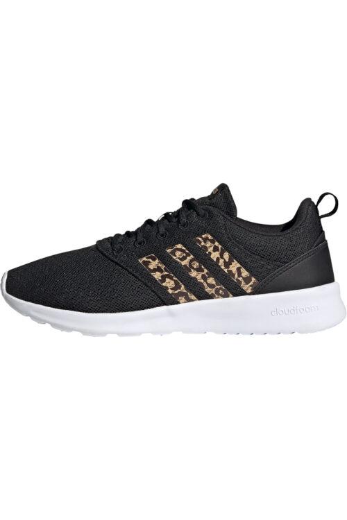 QT Racer 2.0 Shoes-37782