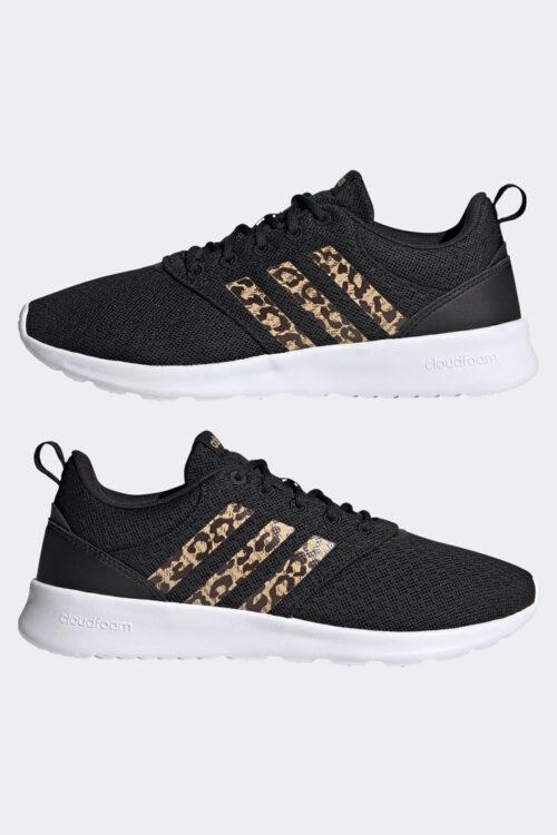 QT Racer 2.0 Shoes-37781