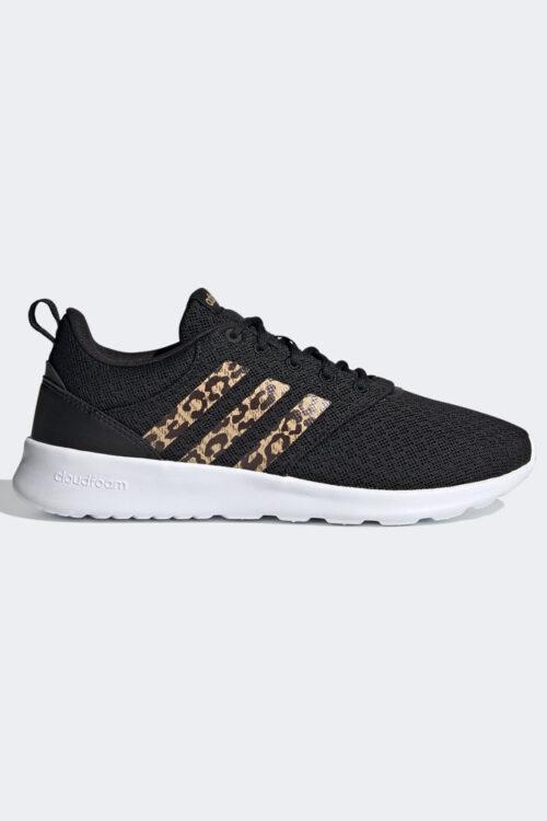 QT Racer 2.0 Shoes-37787