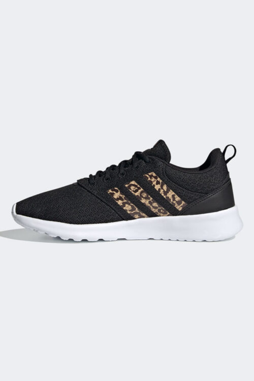 QT Racer 2.0 Shoes-37790