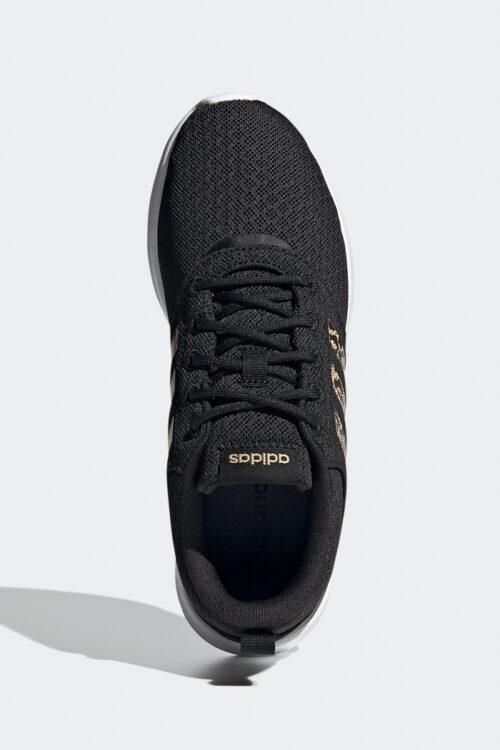 QT Racer 2.0 Shoes-37788