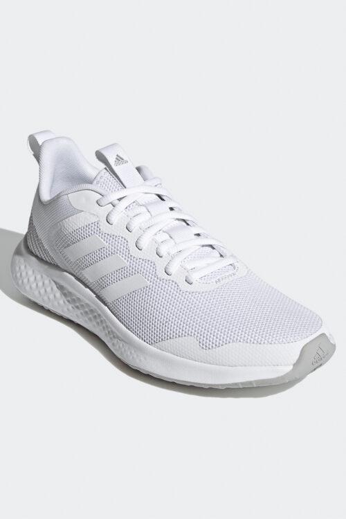 Fluidstreet Shoes-38996