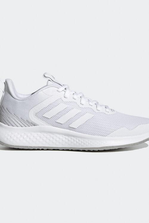 Fluidstreet Shoes-38999