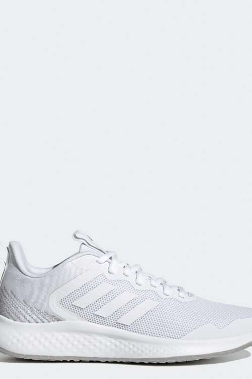 Fluidstreet Shoes-38998