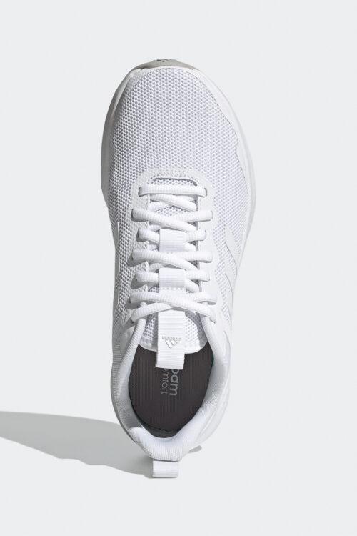 Fluidstreet Shoes-39004