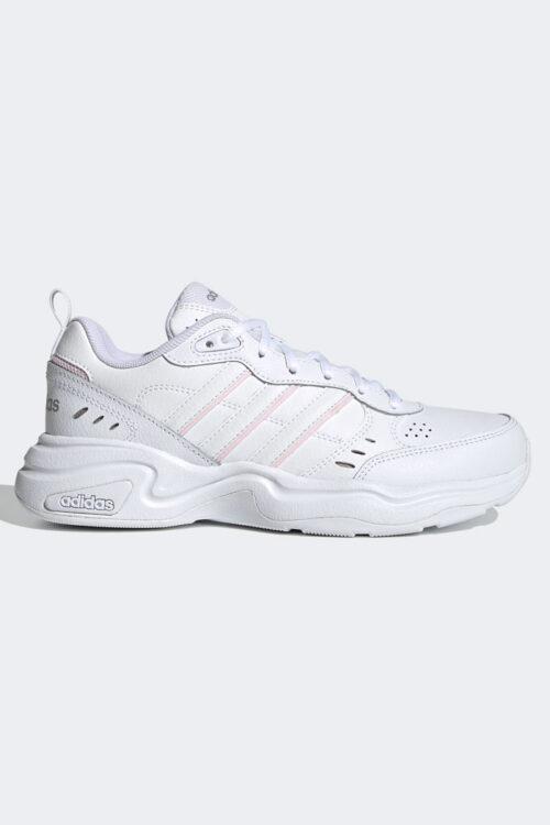 adidas Strutter Shoes 3Tshop.no sneakers hvit sko dame