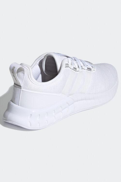 Kaptir Super Shoes-36733