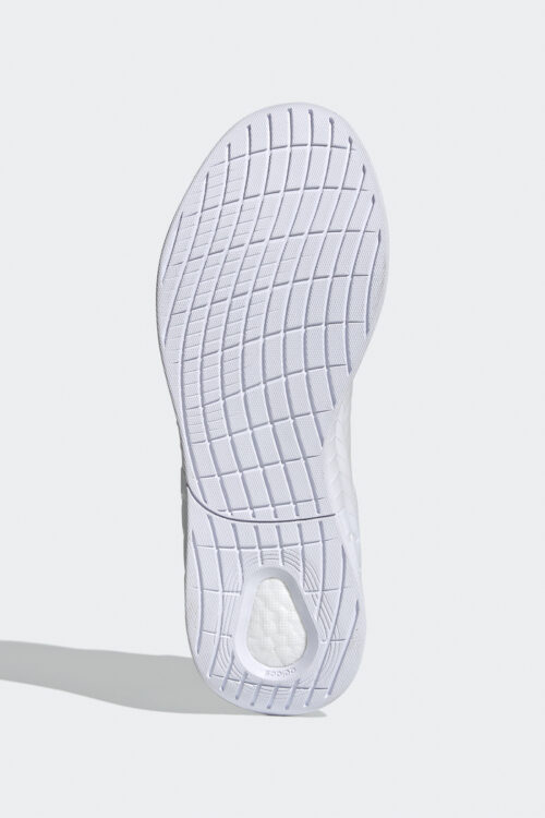 Kaptir Super Shoes-36731