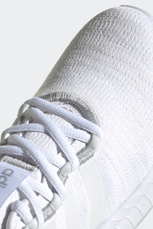 Kaptir Super Shoes-36732