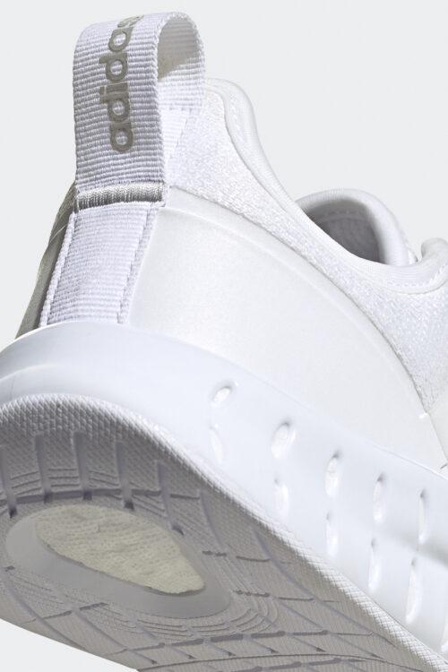 Kaptir Super Shoes-36734