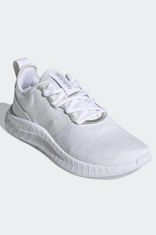 Kaptir Super Shoes-36735