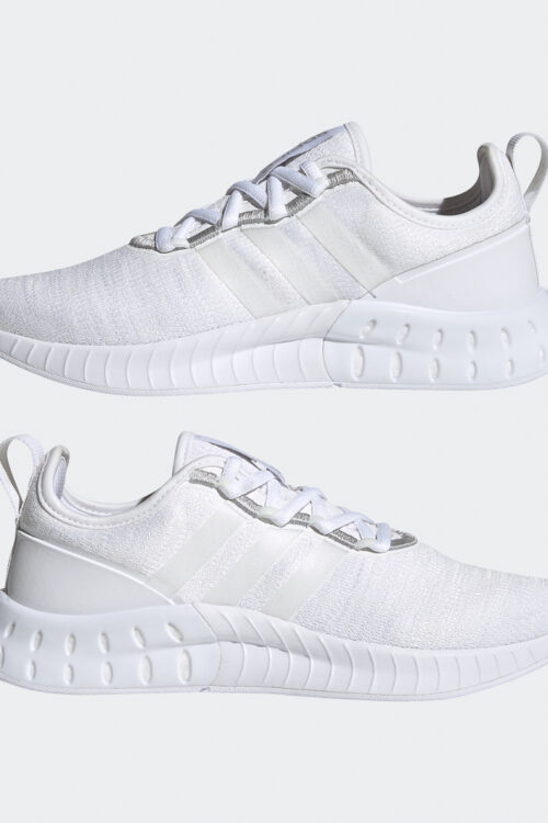 Kaptir Super Shoes-36741