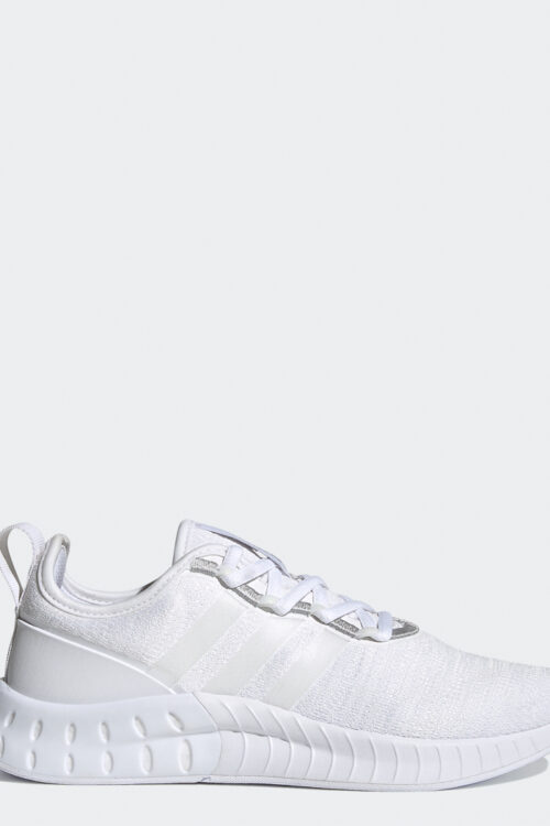 Kaptir Super Shoes-36736