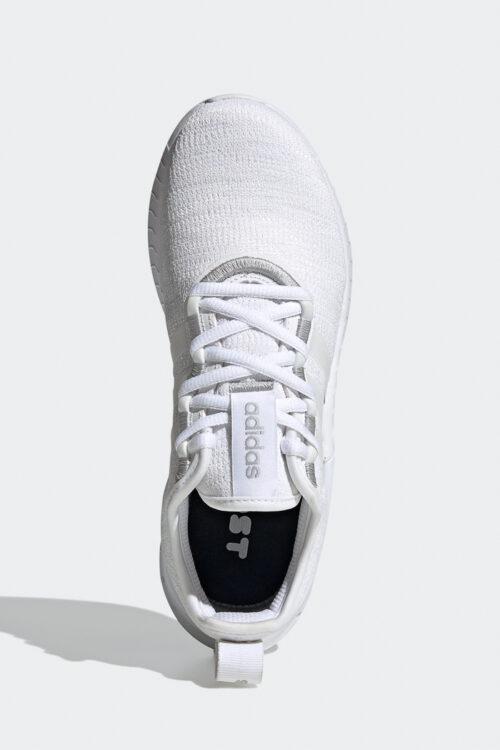 Kaptir Super Shoes-36739