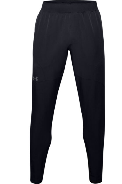UA Unstoppable Tapered Pants-39773
