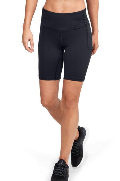 UA Meridian Bike Shorts-39702